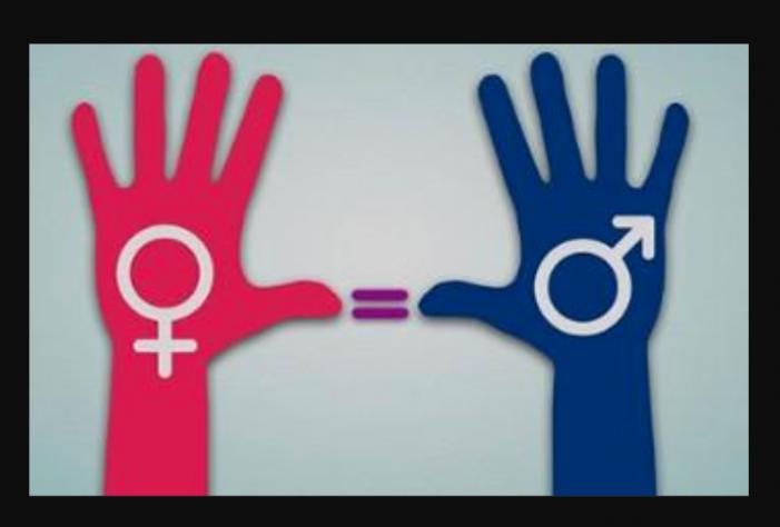 Humanin Haus invita a los líderes de las organizaciones a cambiar el paradigma sobre el que se construye el concepto de género