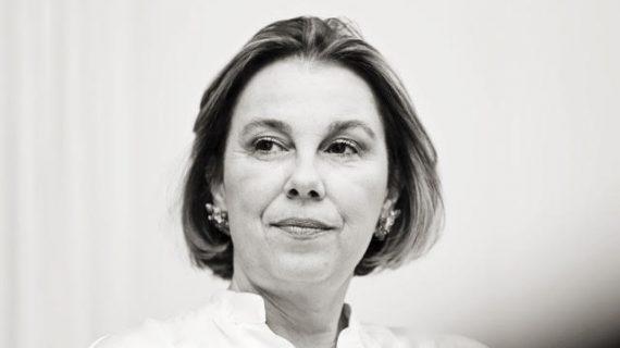 Jorgelina Albano, fundadora de Humanin Haus, publica un decálogo de buenas praxis para cambiar el paradigma sobre el que se construye el concepto de género en las organizaciones