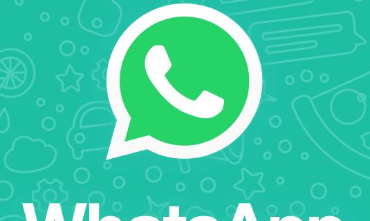 WhatsApp Extenderá El Plazo Para Reciente Actualización