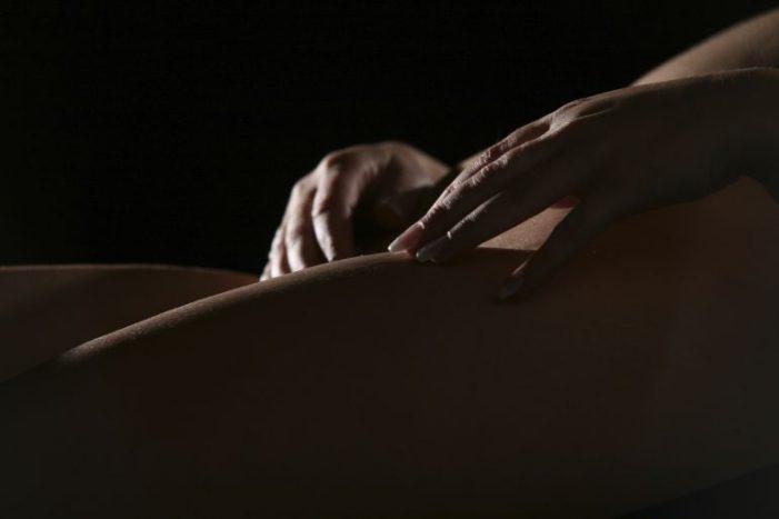 El autoerotismo …un método eficaz para el rejuvenecimiento natural