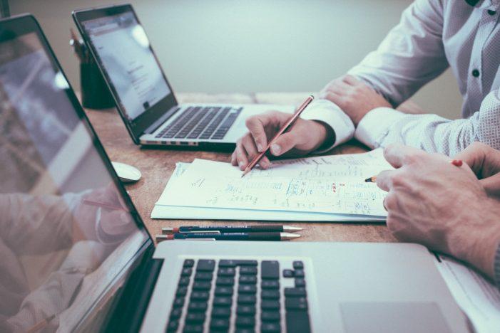 Cómo obtener una hipoteca en línea
