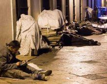 Aprueban protocolo de atención para las personas que viven en situación de calle
