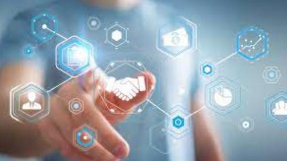 Transformación digital ante un entorno laboral incierto