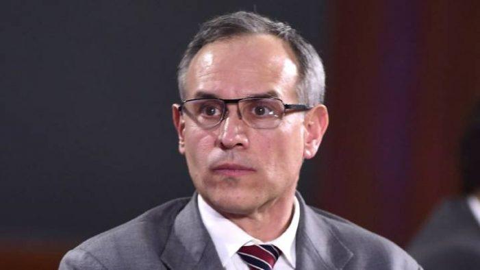 """Las declaraciones """"cancerígenas"""" de Hugo López Gatell"""