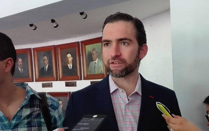 Transcurre con normalidad la jornada electoral en Querétaro