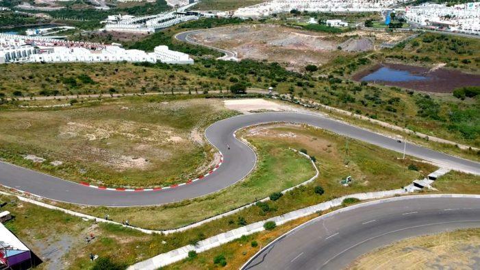 Fecha 2 de NASCAR PEAK México se llevará a cabo en Eco Centro de Querétaro