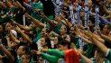 ¡eh… pu!, el grito homofóbico que provocó multa a México
