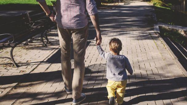 ¡Qué padre!, anuncian programa para celebrar a los papás
