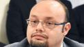 Consulta popular no busca someter a juicio penal o administrativo: Vado Grajales