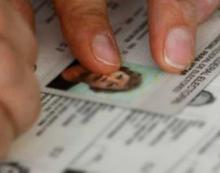 INE investiga venta del Padrón Electoral