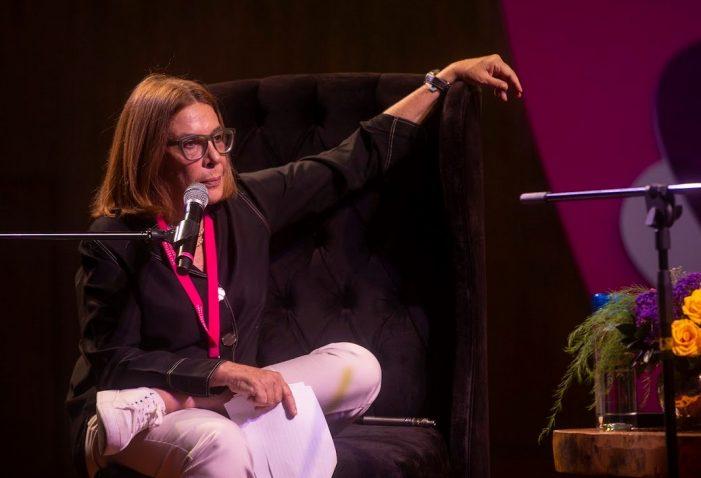 Hay Festival: un foro para reflexionar sobre efectos de la pandemia