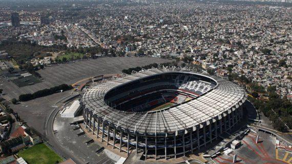 Reducen castigo a México por grito discriminatorio y solo jugará un partido a puerta cerrada