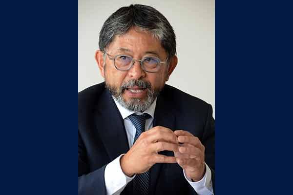 UNAM inicia ciclo escolar 2021-2022 a distancia